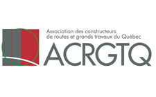 Membres du ACRGTQ