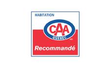 Membres du CAA