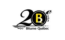 Membres du Bitume Quebec