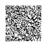 Levisiennes QR Code